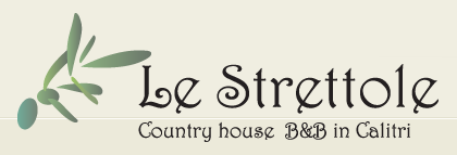 Le Strettole country house